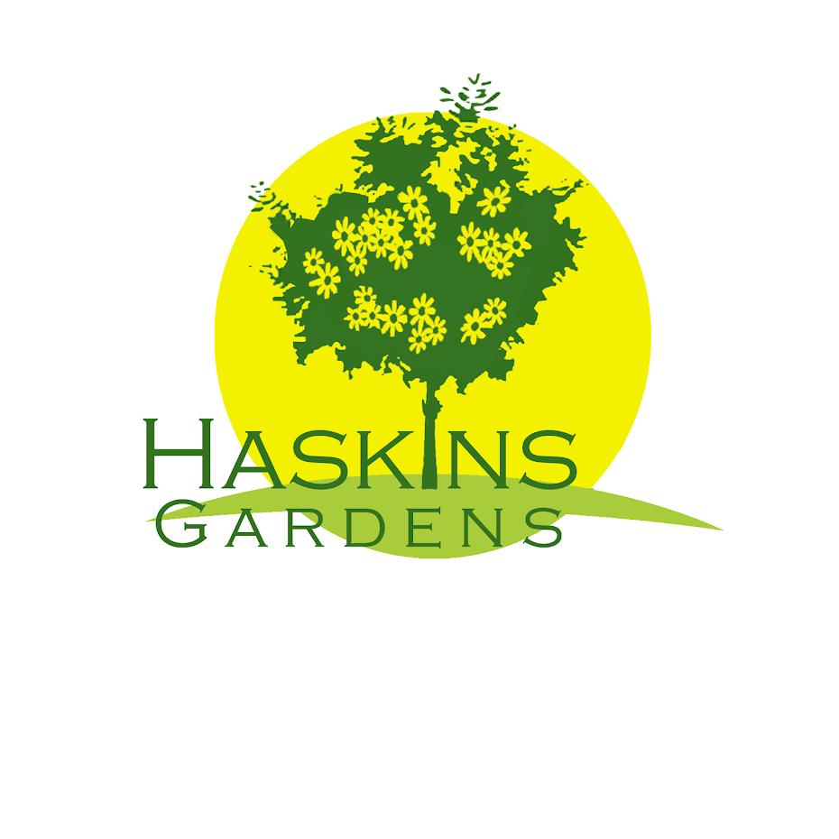 Haskins Gardens