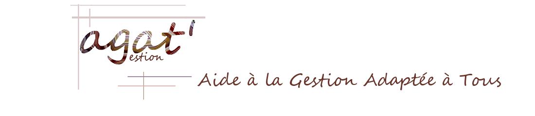 Agat'Gestion