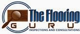 The Flooring Guru