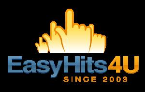 easy hits 4u