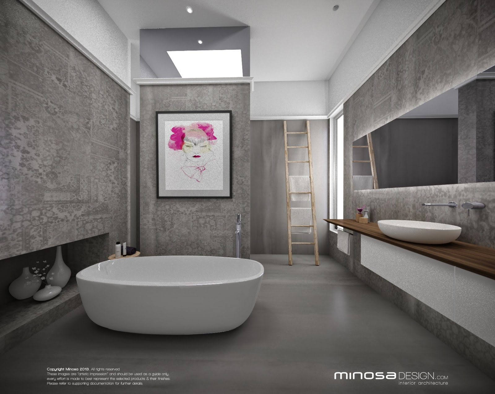 what is powder room in house   my web value