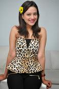 Madalasa sharma glamorous photos-thumbnail-3