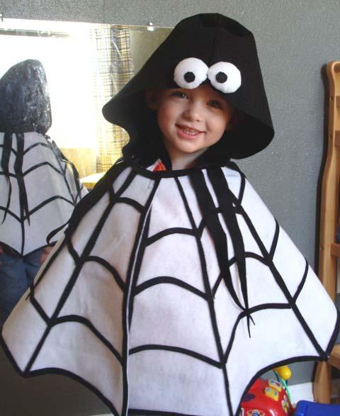 los disfraces infantiles de carnaval esta vez os traigo un grupo de