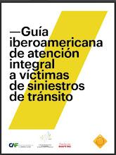 Guia Iberoamericanta
