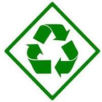 reciclaje arica