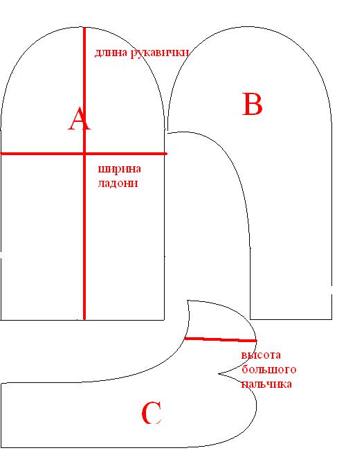 Буквы подушки выкройки 40х35 - Как сшить мягкие буквы-подушки своими руками