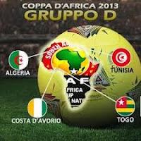 Algeria-Costa d'Avorio-coppa-africa