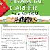Deafmoolah Smart Financial & Career Fair @ Sunway University College