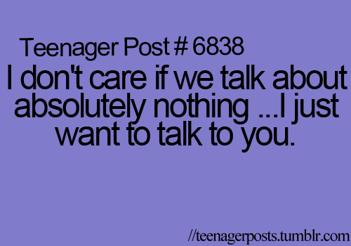 i dont care quotes tumblr - photo #47