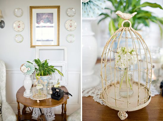 bridal shower printable gift tag vintage chair christmas decor vintage