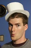 The prototype hat