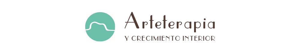 arteterapiaycrecimientointerior