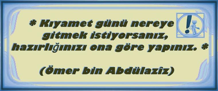 Huseyin Ebu Emre