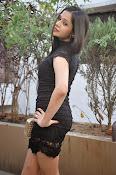 Kruthika Singhal glamorous photos-thumbnail-2