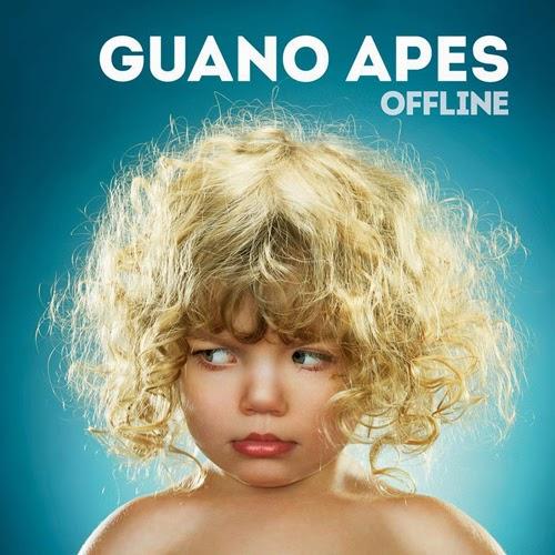 Guano Apes - Offline