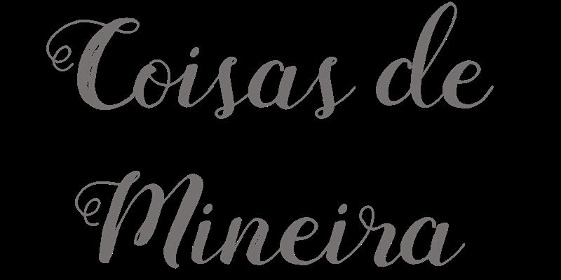 Coisas de Mineira -   💜 🐶 📖 🍀 💜