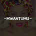 Official Video | MALAIKA - MWANTUMU | watch&download