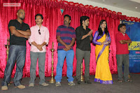 Mannipaaya-Movie-Launch-Stills