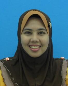 Ratna Seri Dewi Bt Omar