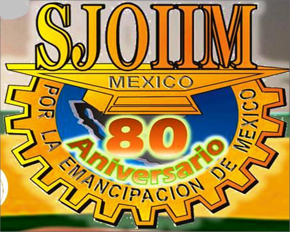 matamoros de ayer y hoy peri211dico frontera de tamaulipas