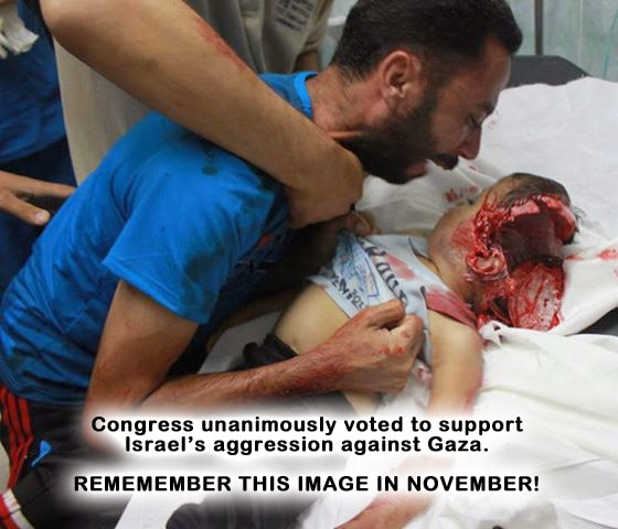 jss news israel