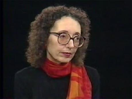 joyce carol oates frankenstein t Joyce carol oates: where are you going, where have you been page 2 of 11 they would lean togetber to whisper and laugh secretly if someone passed who amused or.