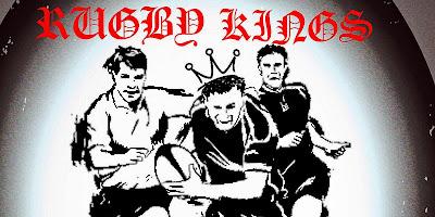 Rugby Kings
