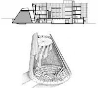 18 Chyutin Architects