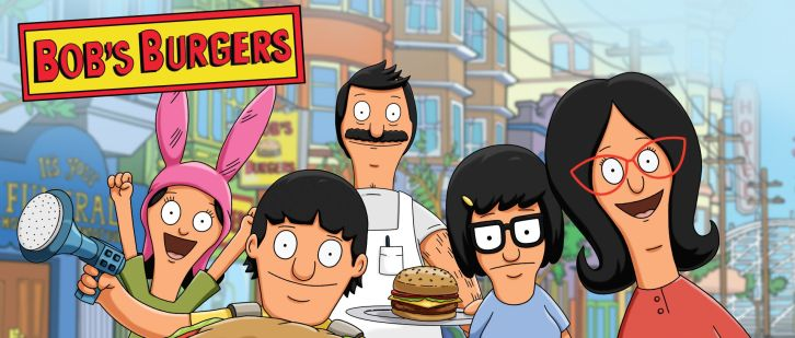 POLL : What did you think of Bob's Burgers - Season Finale?