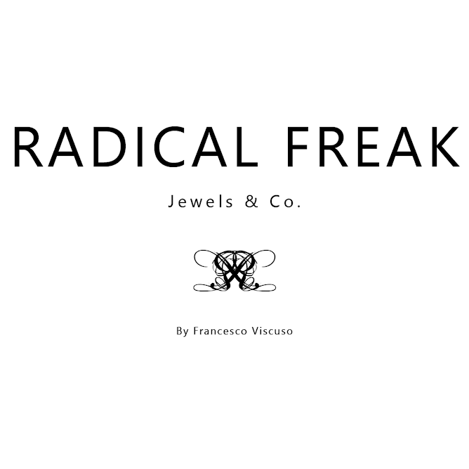 RADICAL FREAK