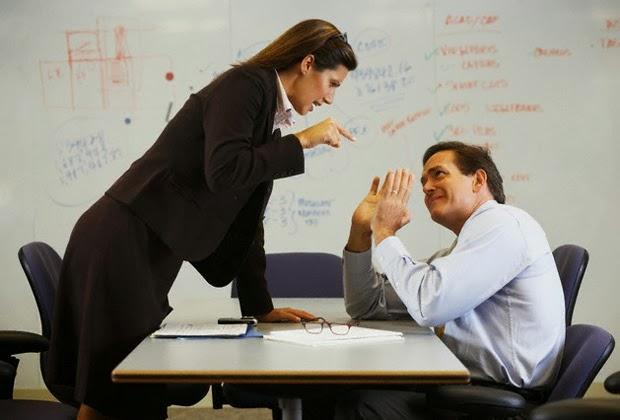 ataque-verbal-ideas-diferentes-opinion-distinta-verfractal-neuroemocion-ucdm-un-curso-de-milagros-coach-coaching-personal
