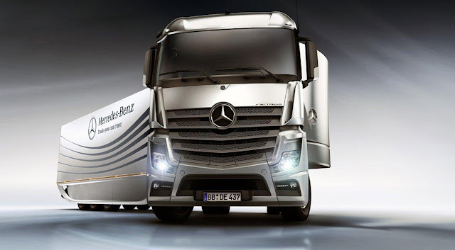 camiones+mercedes+benz+aerodinamicos+trailers+remolques+aero+2