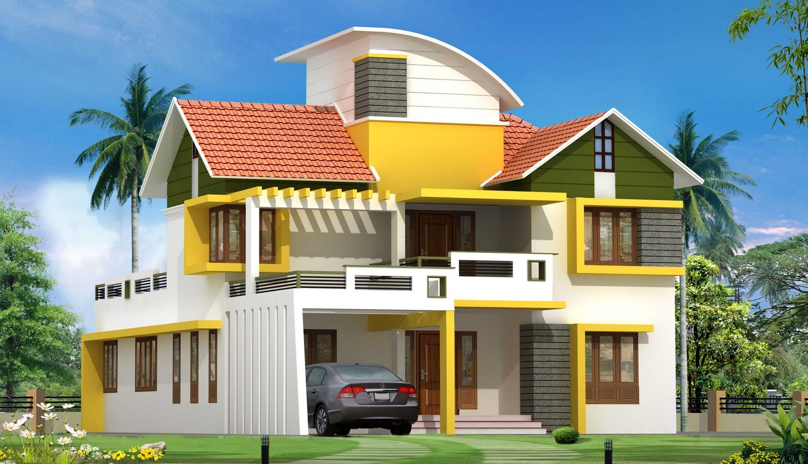 Modern+Kerala+Home+Design+and+2563+Sqft+Floor+plan.jpg