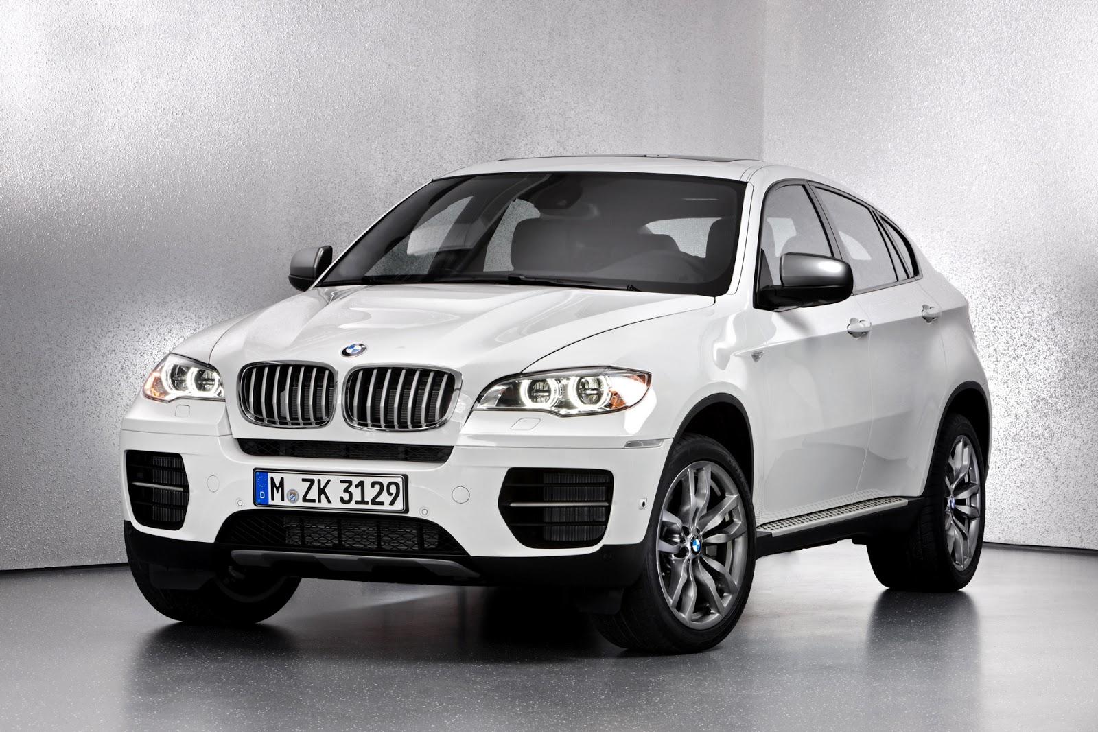 De Car Os: De Car Os BMW