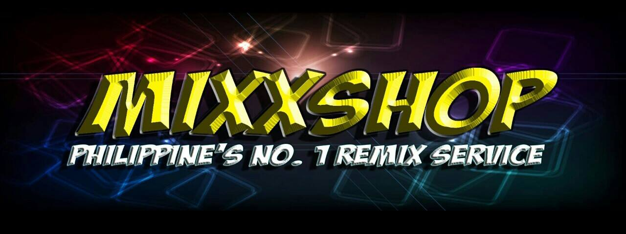 Mixxshop Remix