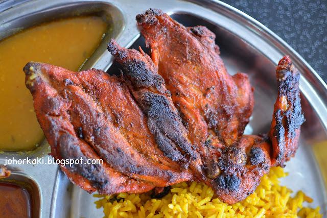 Restoran-Kapitan-Penang-Georgetown-Malaysia