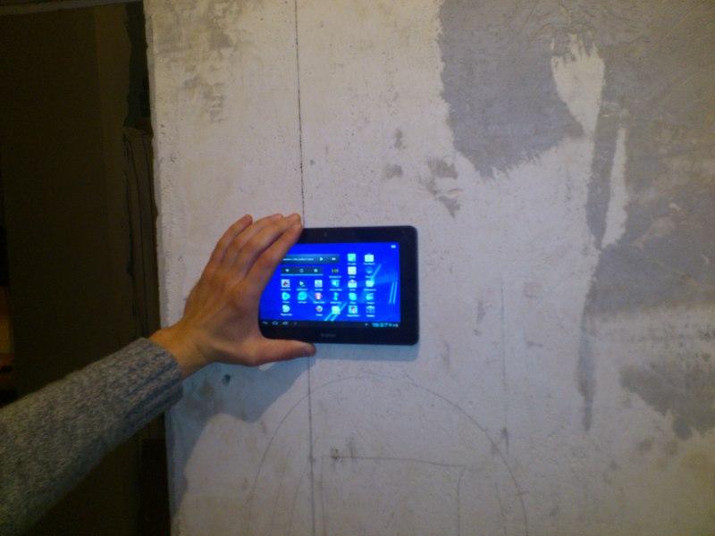 Скачать музыку руки в потолок на телефон