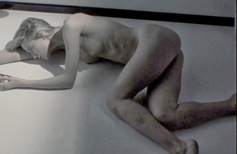 Kelly lynch nude road house 4