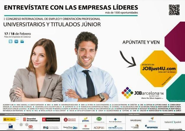 www.jobjust4u.com