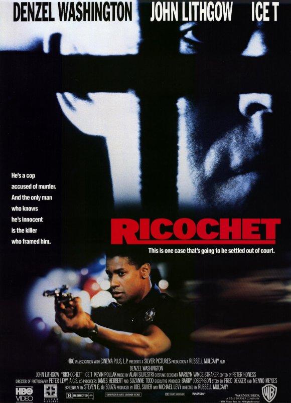 Ricochet.TRUEFRENCH.DVDRiP.XviD.AC3-HuSh [TB]