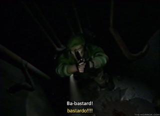 Resident Evil Peliculas de Animacion BD-Rip 480p - 720p - 1080p Resident%2Bexcuter%2B4d%2Bdescargar%2Bmega
