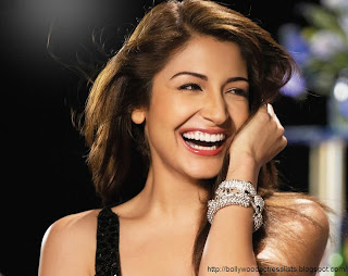 Anushka Sharma, anushka, Bollywood, Bollywood actress, Bollywood actress picture, Bollywood actress wallpapers, Bollywood actress, list of Bollywood actress with photo, picture of Bollywood actress