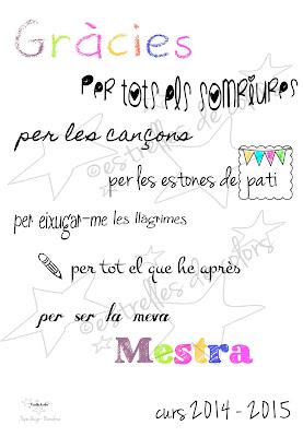 http://www.ezebee.com/es/product/114684/lamina-decorativa-mestra