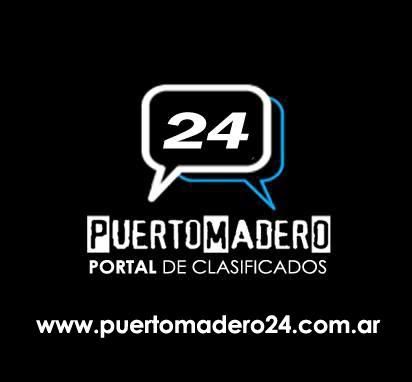 Puerto Madero 24