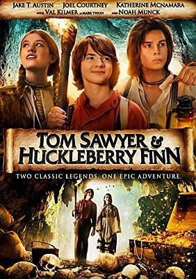 a comparison of tom sawyer and huck finn characters by mark twain The adventures of tom sawyer study guide contains a biography of mark twain, literature essays, a complete e-text, quiz questions, major themes, characters, and a full summary and analysis.