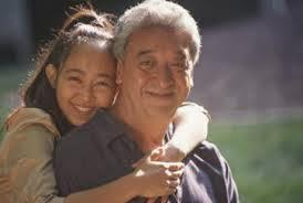 ayah dan anak, kasih sayang seorang ayah, ayah yang baik, cinta seorang ayah, ayah dan anak perempuan, father and daughter