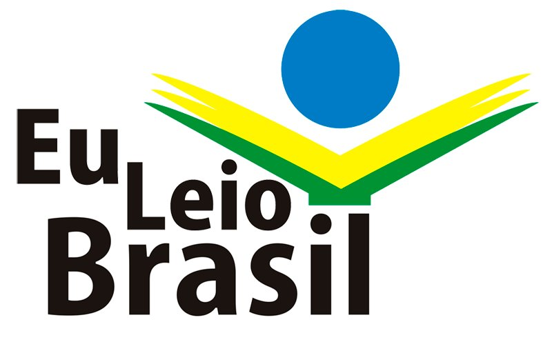 Eu leio Brasil