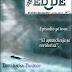 "Revista Gratuita ""El diván del escritor"" - ED_DE"