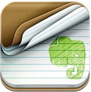 external image Evernote+peek.png