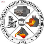 metallurgical engineer board exam result